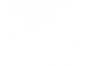 Avro Tracker logo