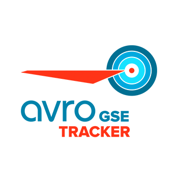 Avro-logo