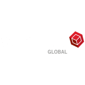 Western-Global