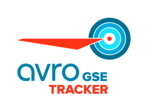 Avro Tracker fleet management system