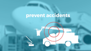Prevent Accidents with GSE Telematics