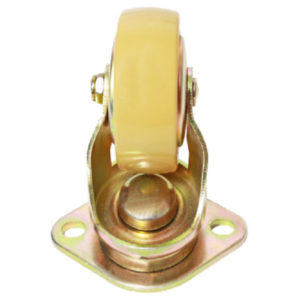 Universal Caster Heavy Duty Replacement