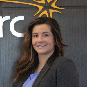Avro GSE Marketing Director - Danielle Armstrong